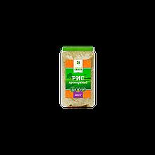 Рис пропарений, NATURAL GREEN, 400г