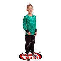 Форма футбольного вратаря детская SP-Sport CO-7002B, фото 1