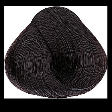 Alfaparf 5.35 краска для волос Evolution of the Color светлый коричневый золотисто-махогоновый 60 мл.
