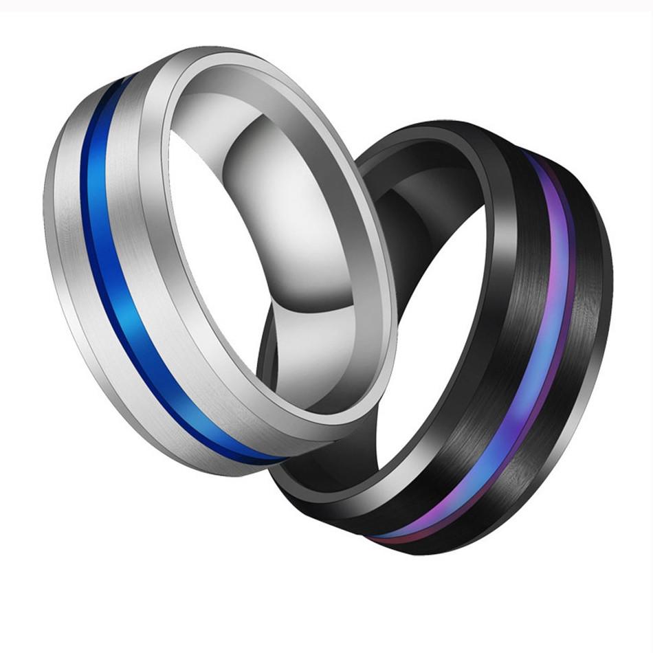 300 грн! Мужское титановое кольцо обручальное. Распродажа!