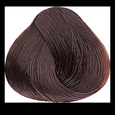 Alfaparf 7.35 краска для волос Evolution of the Color средний блондин золотисто-махогоновый 60 мл.