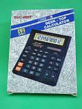 Калькулятор  KK 888-Т (12разрядный) (1 шт), фото 2