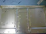 Модуль підсвічування 2011SVS40 56K H1 1CH PV (RIGHT_LEFT)62 (матриця LTJ400HM03-B)., фото 2