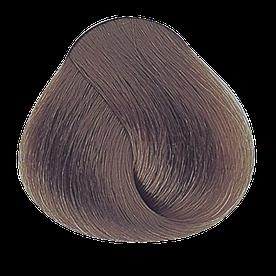 Alfaparf 8.23 краска для волос Evolution of the Color светлый блондин перламутрово-золотой 60 мл.