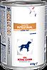 Royal Canin Gastro Intestinal Low Fat Canine влажный, 410 гр