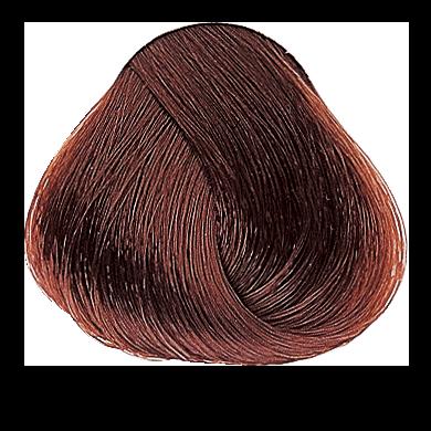 Alfaparf 6.4 фарба для волосся Evolution of the Color темний блондин мідний 60 мл