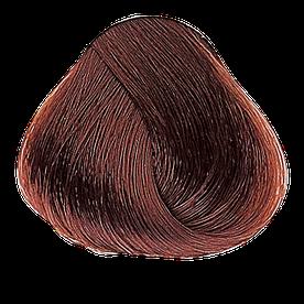 Alfaparf 6.4 краска для волос Evolution of the Color темный блондин медный 60 мл.