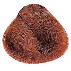Alfaparf 7.4 краска для волос Evolution of the Color средний блондин медный 60 мл.