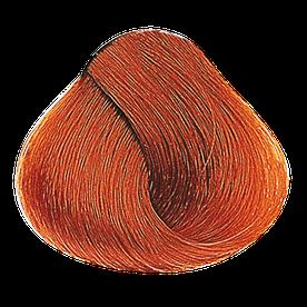 Alfaparf 7.34 краска для волос Evolution of the Color средний блондин золотисто-медный 60 мл.
