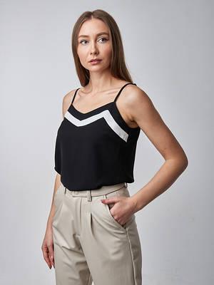 Блузки, туники, рубашки женские