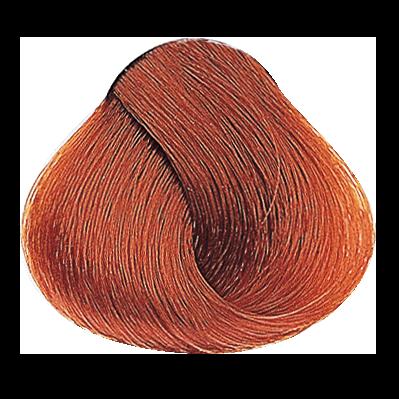 Alfaparf 8.43 краска для волос Evolution of the Color светлый блондин медно-золотой 60 мл.
