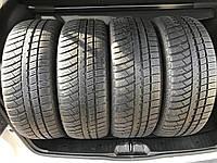 185 60 R14 ВСЕСЕЗОНКА Chery Amulet Chevrolet Aveo Daewoo Lanos VW Polo