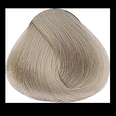Alfaparf 11.02 краска для волос Evolution of the Color супер светлый натурально-перламутровый блондин 60 мл.