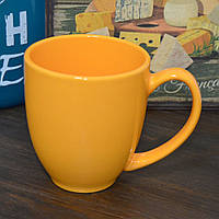 Чашка 480 мл., фото 1