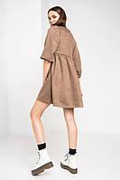 Жіноче плаття Stimma Латес