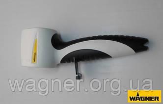 Ручка (держатель) к краскопульту W665