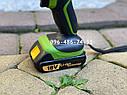 Шуруповерт аккумуляторный Procraft PA18Pro 18 вольт, фото 6