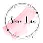 SionLux - Сумки • Рюкзаки • Аксессуары
