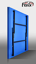 Феникс Basic M19 ( Синий), фото 3