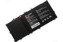 Huawei HB3S1 (6400mAh) акб аккумулятор батарея планшета на хуавей на хуавэй