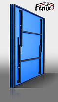 Феникс Basic Sport M16(Синий), фото 3