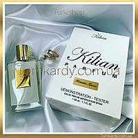 Женские духи Kilian Forbidden Games [Tester] 50 ml. Килиан Форбидден Геймс (Тестер) 50 мл.