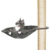 43541 Trixie Гамак (для кошачьего домика), 1 шт