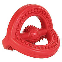 3316 Trixie Игрушка Капкан, 7 см