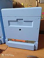 Улей VITA (ВИТА) с ппу на 10 рамок, фото 1