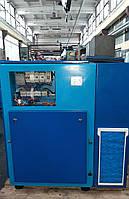 Компрессор винтовой WAN NK-60 - 1,47 м3/мин - 15 бар - 15 кВт, фото 1