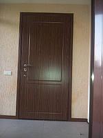 Входные металлические двери под заказ, фото 1