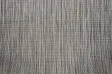 Крісло з текстилену  BOLONIA  55х75хН91см, фото 3