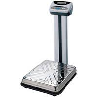 Весы кухонные и торговые CAS DL-60