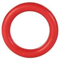 3320 Trixie Кольцо резиновое, 9 см