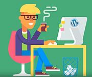 Кто такой веб-дизайнер и чем он занимается?