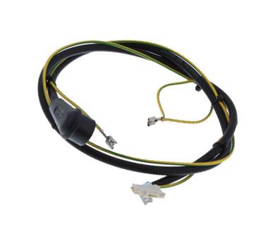 Кабель розжига на конденсационный газовый котел Vaillant ecoTEC Pro/Plus 0020135119