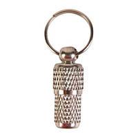 4151 Trixie Медальон-адресник, 1 шт