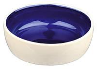 2467 Trixie Ceramic Bowl миска керамическая, 0,3л/13см