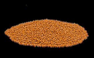 Сельськохозяйственная продукция