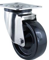 Как подобрать термостойкое колесо