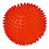 3412 Trixie Мяч виниловый, 10 см
