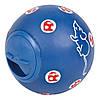 4137 Trixie Мячик для лакомств, 7 см