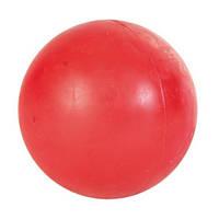 3301 Trixie Мяч литой, 6 см