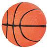 3441 Trixie Мяч мягкая резина, 6 см