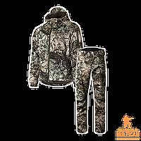 Костюм для охоты и рыбалки Camo-Tec™ StormWall PRO - Terra UA