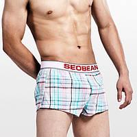 Семейные трусы Seobean купить в интернет-магазине