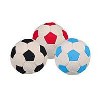 3472 Trixie Мяч тканевой, 6 см
