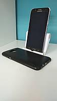 БУ Смартфон Samsung J700H Galaxy J7 Black (SM-J700H) 1,5/16GB, фото 7