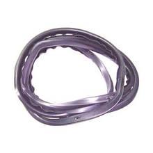 Уплотнительная резинка для печи Unox XF043 уплотнитель