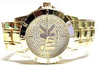 Часы на браслете 8801